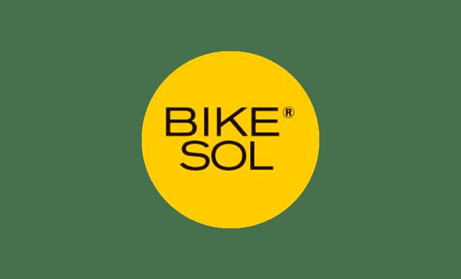 bike Sol