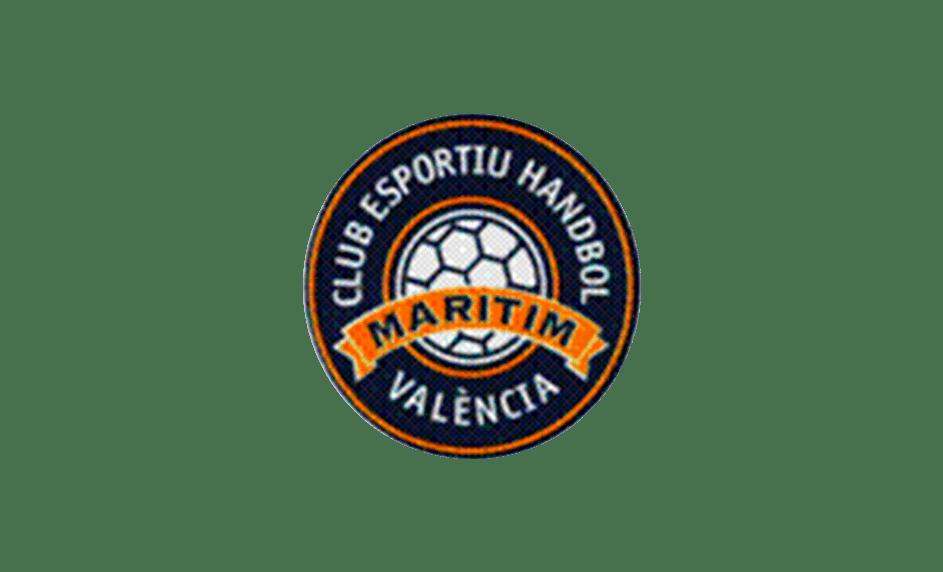 Club Esportiu HandBol
