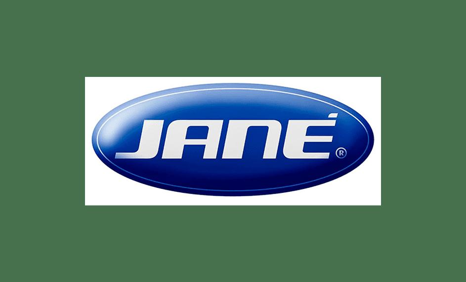 Grupo Jané