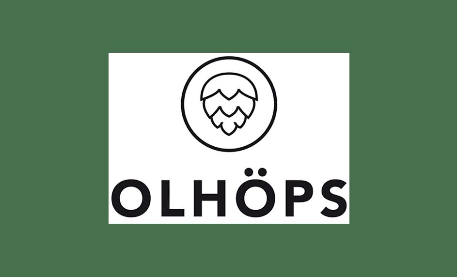 Olhops